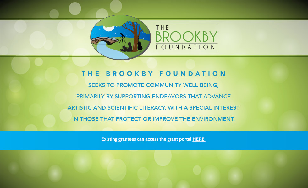 Brookby Foundation